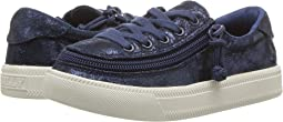 Classic Lace Low (Toddler/Little Kid/Big Kid)