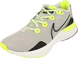 Men's Race Running Shoe