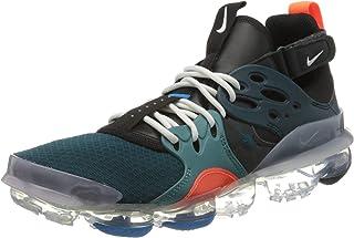 Nike Men's Basketball Shoes, Multicolour