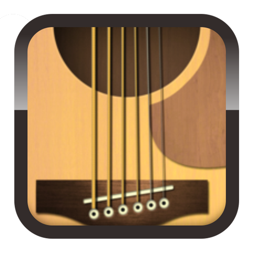 Learn Guitar Basic