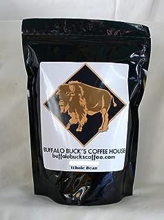 El Salvador Pacamara Freshly Roasted #1 Arabica Coffee Beans Reserve Selection - Best Coffee Roaster 1 Pound