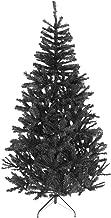 Best 4 foot black christmas tree Reviews