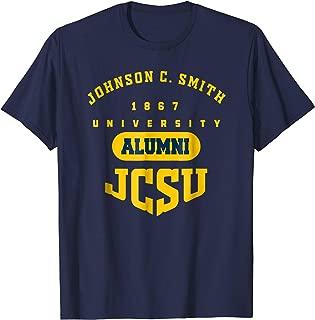 Best johnson c smith university apparel Reviews