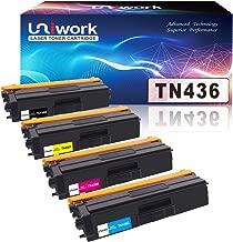 brother hl l8360cdw colour laser printer