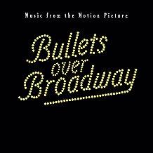 Best deuces film soundtrack Reviews