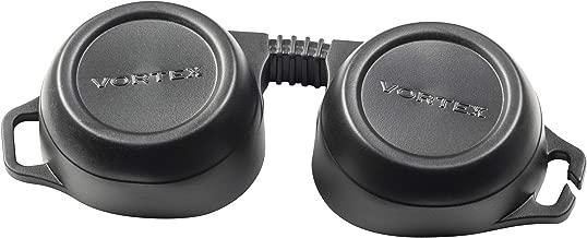 Best vortex binocular rainguard lens shield Reviews