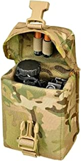 Best nvg pouch molle Reviews