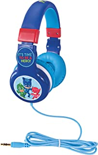 Best images of pj masks characters Reviews