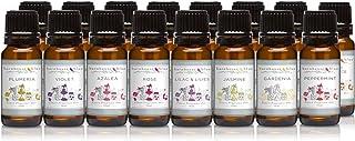 Sponsored Ad - Wildflowers - Set of 16 Premium Fragrance Oils - Barnhouse Blue