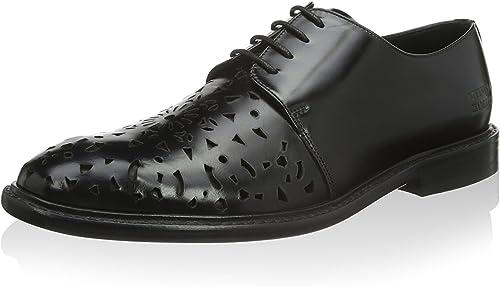 Melvin Melvin & Hamilton , Chaussures à Lacets Femme 37 EU