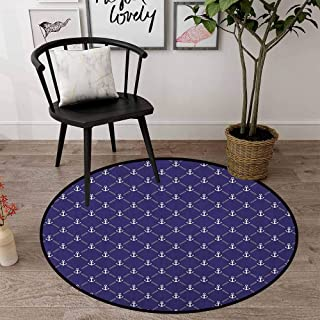 Best blue and white checkered linoleum Reviews