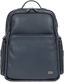 Mochila Business L, Talla única, Navy