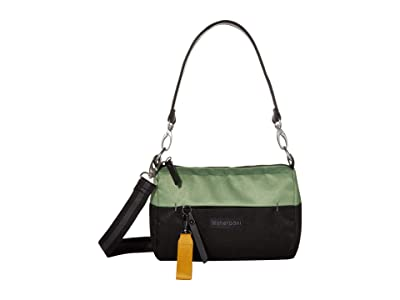 Sherpani Skye (Jaden) Handbags