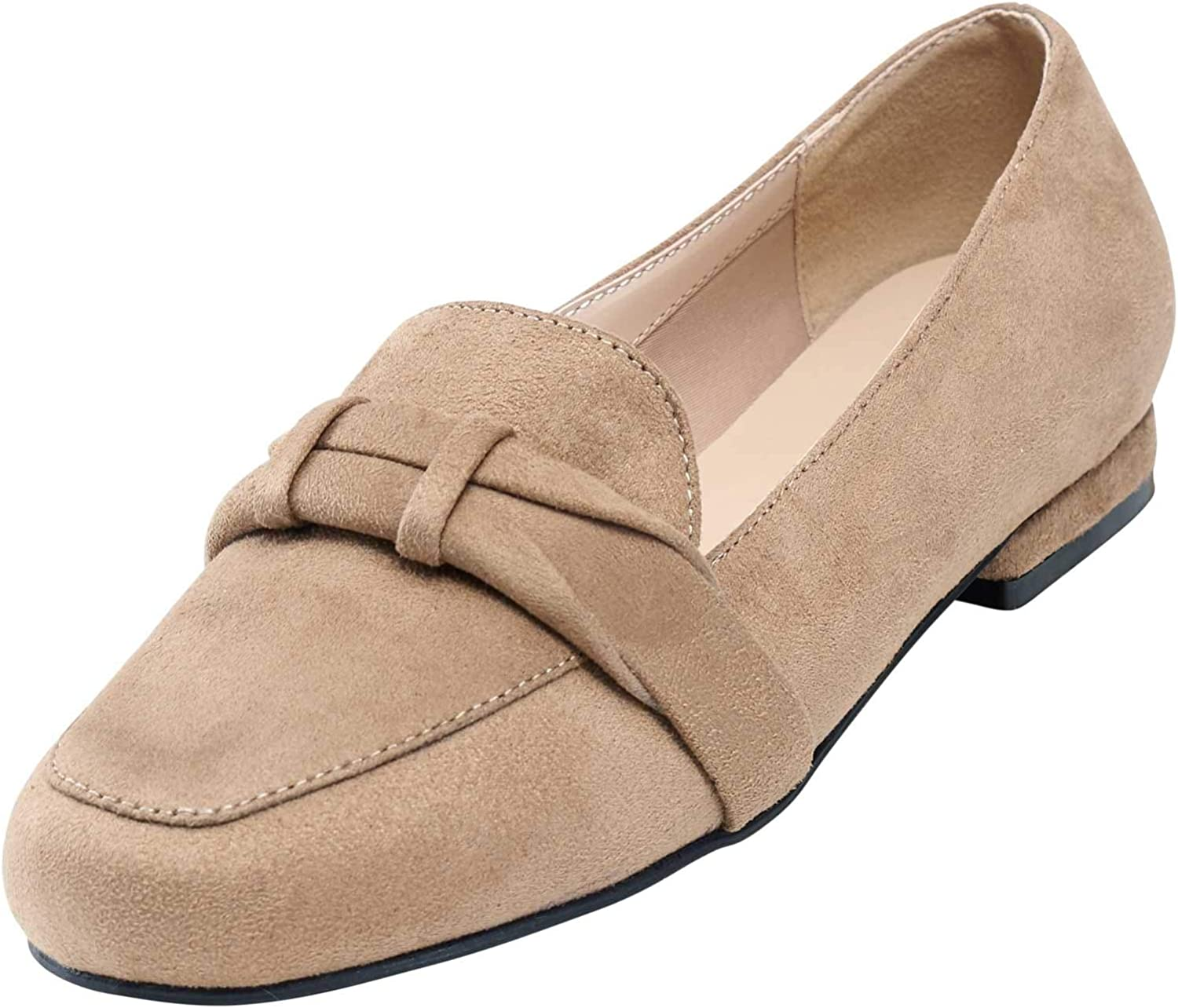 Beacon Emery Loafer