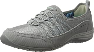 Skechers Sport Women's Unity Go Big Fashion Sneaker