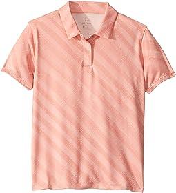 Pink Quartz/Pink Quartz