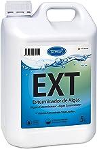 Tamar Exterminador de Algas, 5 Litros.