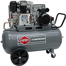 Suchergebnis Auf Für Kompressor 100l