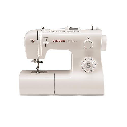 Maquinas de coser Singer: Amazon.es
