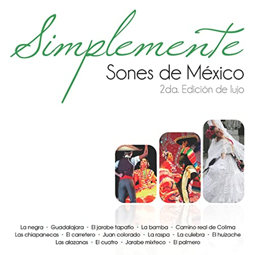 Caminon Real de Colima de Mariachi Nuevo Tecalitlan en ...