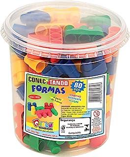 Brinquedos para crianças de 5 a 7 anos