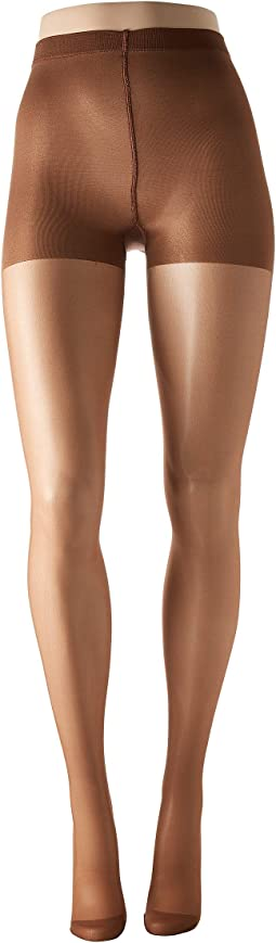 83cc33309c6 3. Wolford. Individual 10 Control Top Tights