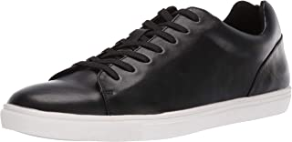 Unlisted by Kenneth Cole Men's Stand Sneaker E