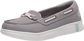 سكيتشرز GLIDE ULTRA - حذاء مارينا للسيدات