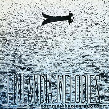 Finlandia Melodies