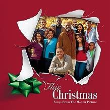this christmas mp3 chris brown