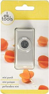 Medium Punch-Circle, .5
