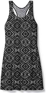 Smartwool Women's Basic Merino 150 Pattern Dress
