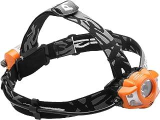 Princeton Tec Apex Pro LED Headlamp