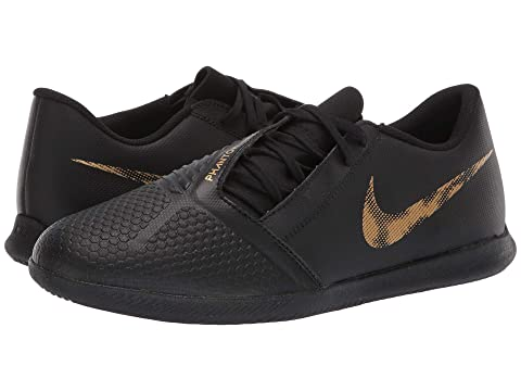 lowest price 48f28 7c95a Nike Phantom Venom Club IC