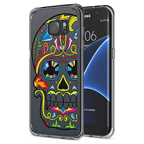 premium selection df50f 40d97 Cool Galaxy S7 Case: Amazon.com