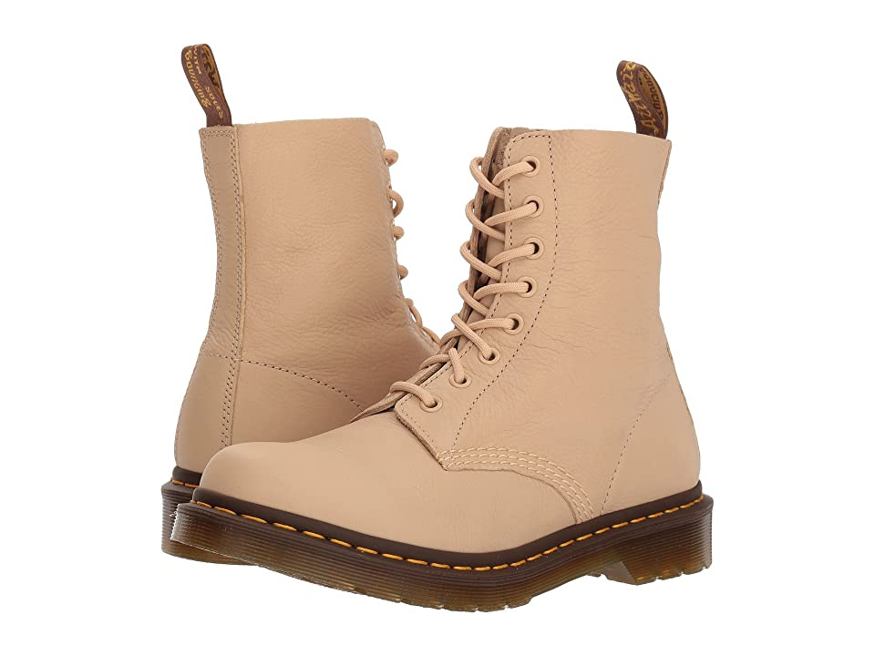 Dr. Martens Pascal (Nude Virginia) Women