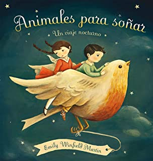 Animales Para Soñar (PICARONA)