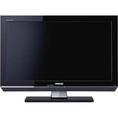 東芝 26V型 液晶 テレビ 26ZP2 フルハイビジョン 2011年モデル