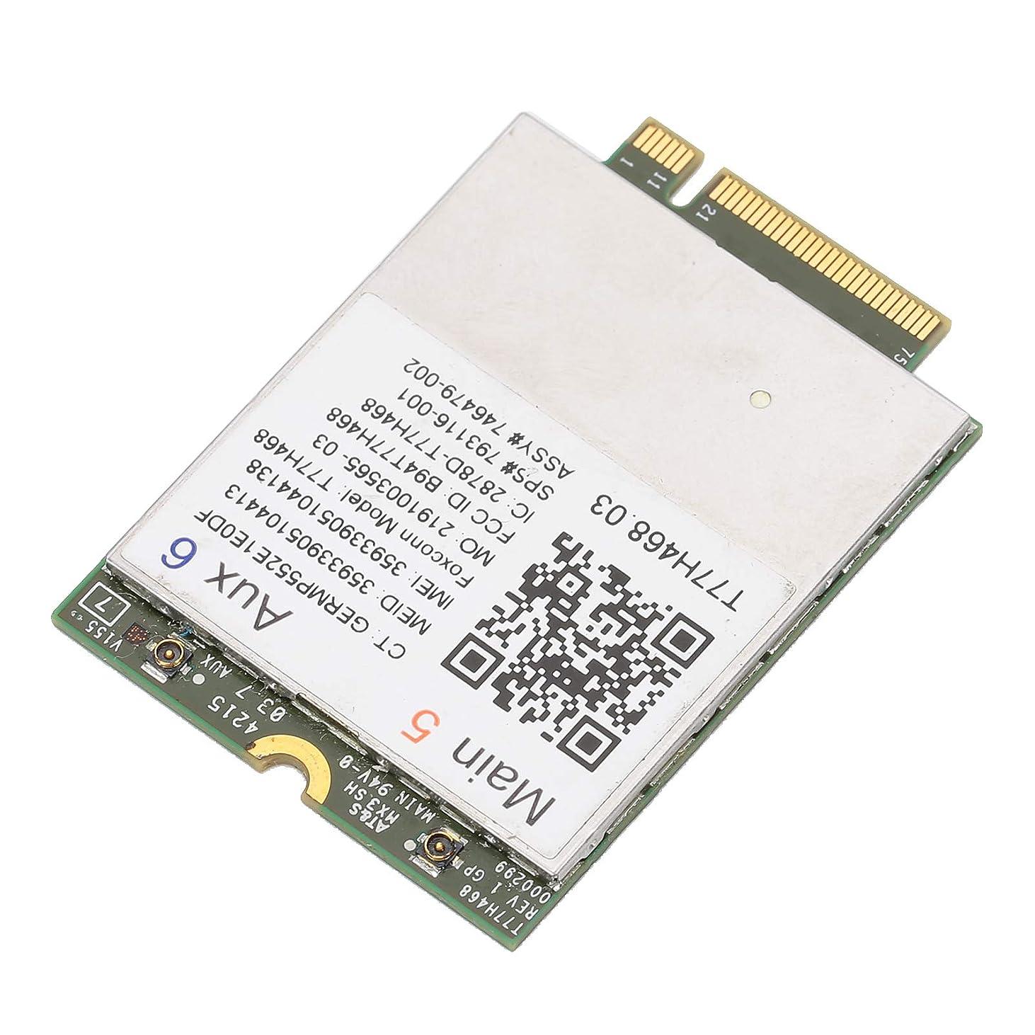 証明書眠り適合する小型4Gネットワ??ークカード、安定した信号実用的に便利なワイヤレスネットワークカード、ラップトップノートブックPC用の高品質ネットワークコンピュータ
