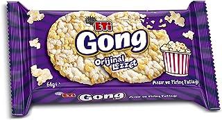 Eti Gong 64 g