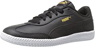 Best puma men's astro cup leather sneakers Reviews