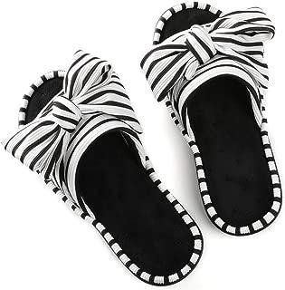 funky slides shoes
