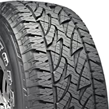 Best 285 tires for sale Reviews