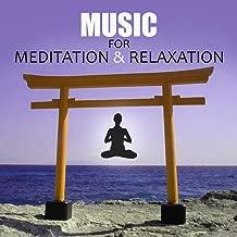 Music for Meditation & Relaxation - Mantra Techniques, Surya Namaskar, Asana Positions, Meditation Benefits, Chakra Healing