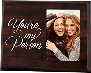 Best grey's anatomy gifts for friends Reviews