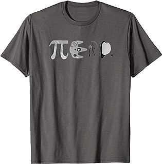 Shirt.Woot: Nerd Life, Baby T-Shirt