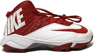 de18f545b5ab7 Amazon.com: Nike Zoom Elite - League Outfitters: Clothing, Shoes ...