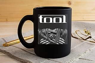 Best tool band coffee mug Reviews