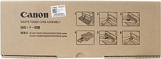 1 X Genuine Canon FM4-8400-010 (FM4-8400-000) Waste Toner Bottle