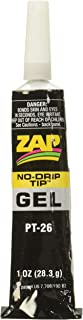Pacer Technology (Zap) Zap Gel Tube, 20gm